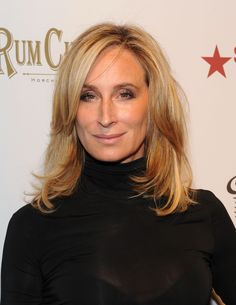 sonja-morgan-makeup-bronzer