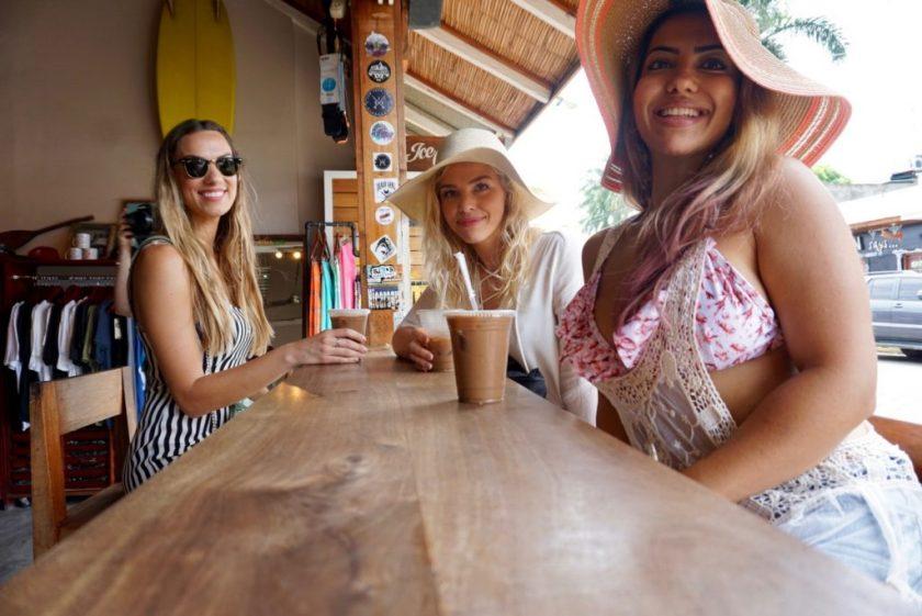 san-juan-surf-iced-coffee-san-juan-del-sur-nicaragua