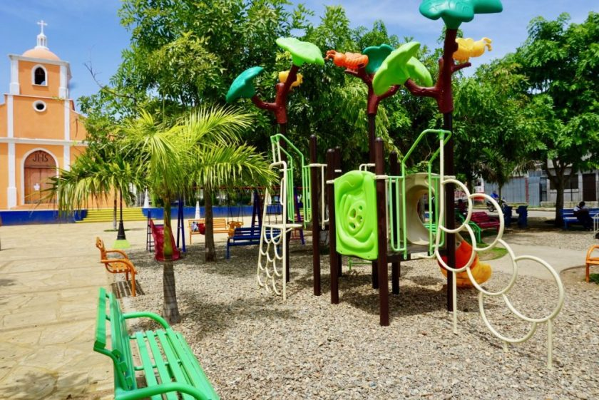 san-juan-bautista-church-playground-san-juan-del-sur-nicaragua