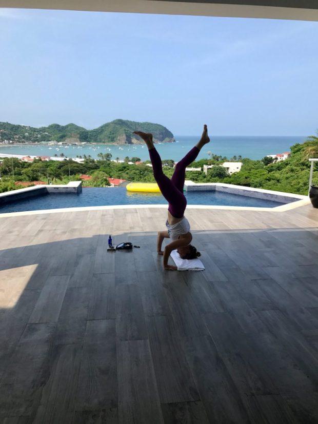 yoga-san-juan-del-sur-nicaragua