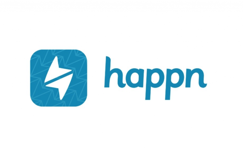 happn-dating-app