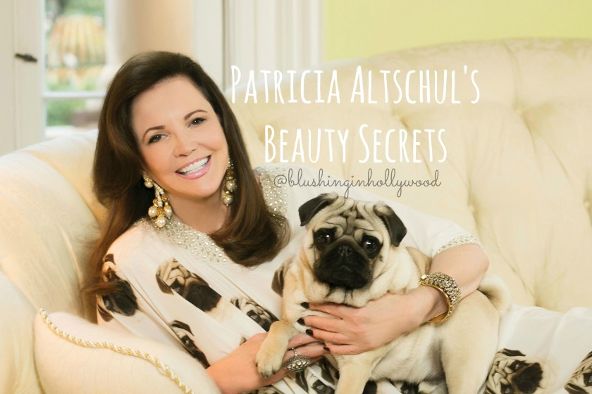 patricia-altschul-beauty-secrets-header_1