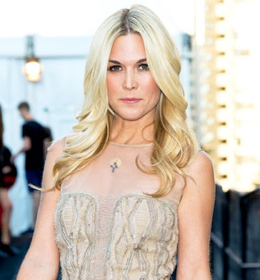 tinsley-mortimer-hair-curls-real-housewives-of-new-york-city