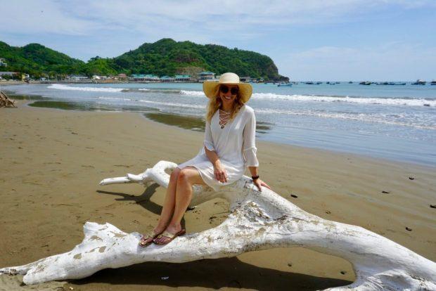 san-juan-del-sur-beach-nicaragua