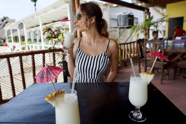 ines-restaurant-san-juan-del-sur-nicaragua