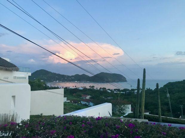 san-juan-del-sur-sunset