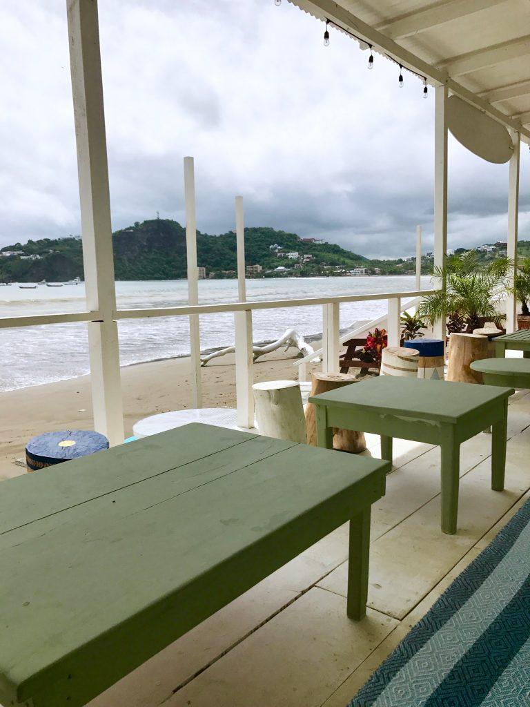 the-beach-house-patio