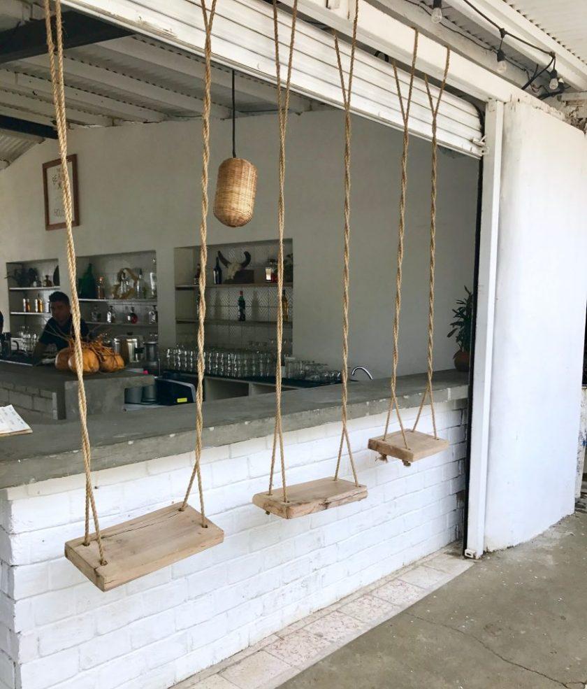 the-beach-house-swing-chairs-bar