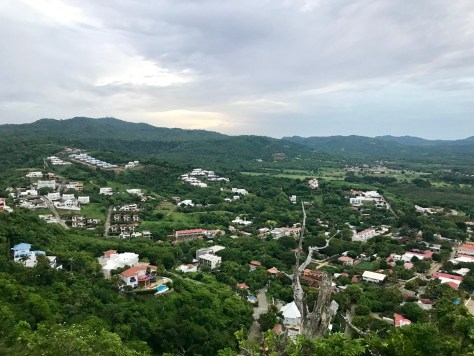 san-juan-del-sur-nicaragua