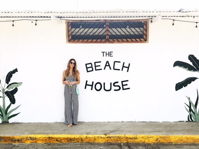 the-beach-house-san-juan-del-sur-nicaragua