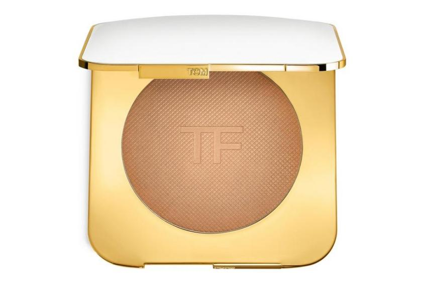 Tom Ford The Ultimate Bronzer