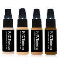 FACE Atelier Pro Foundation