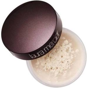 Laura Mercier Loose Translucent Setting Powder