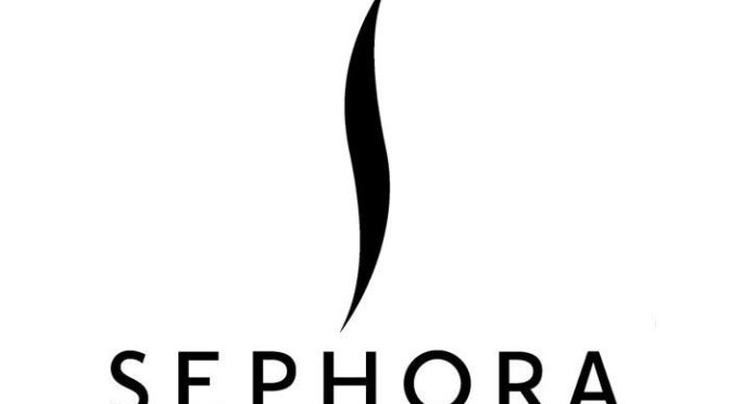 Sephora VIB Sale Spring 2018