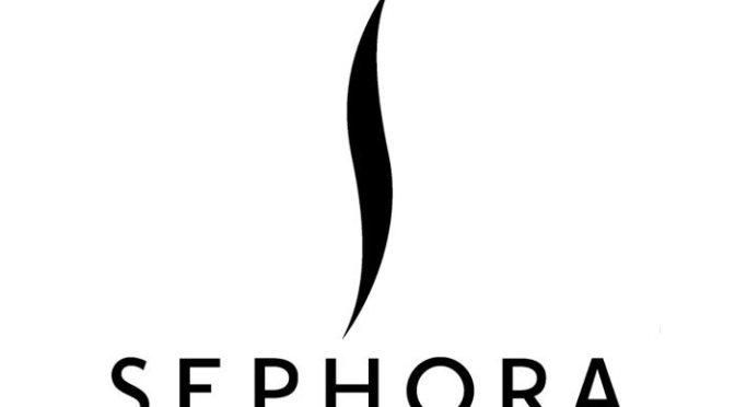Sephora-logo-vib-sale