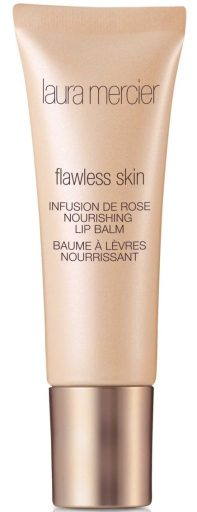 Laura Mercier Flawless Skin Infusion de Rose Nourishing Lip Balm