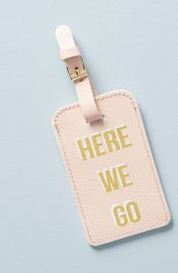 aathropologie-here-we-go-luggage-tag