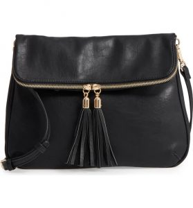 bp-foldover-crossbody-bag-black