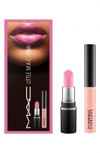 mac-little-mac-pink-lip-duo