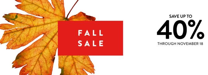 nordstrom-fall-sale-2018-banner