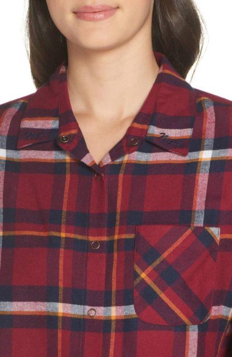 make-and-model-flannel-girlfriend-pajama-night-night-collar