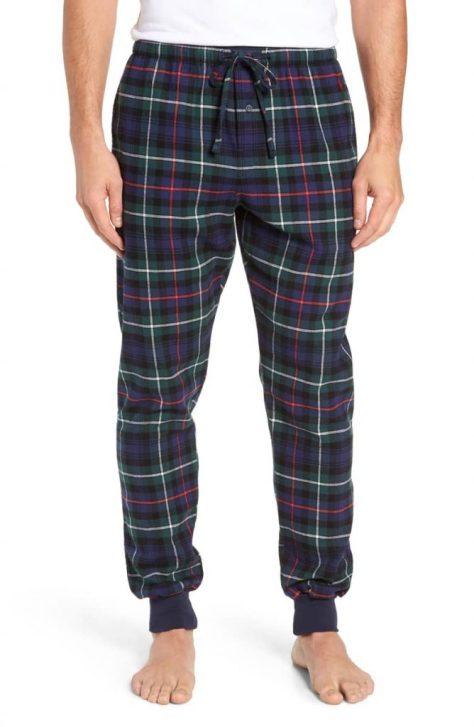 polo-ralph-lauren-flannel-cotton-jogger-pajama-pants