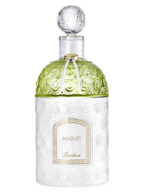 Guerlain Muguet 2019 Fragrance
