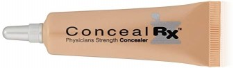Physician's Formula Conceal Rx Physicians Strength Concealer