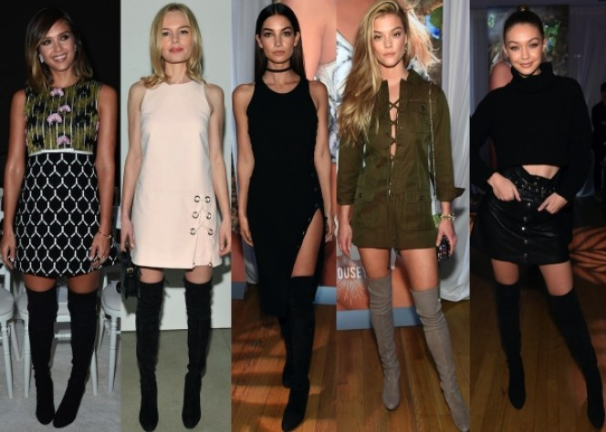 stuart-weitzman-over-the-knee-boot-jessica-alba-kate-bosworth