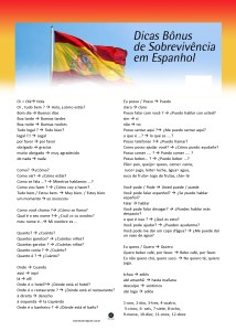 Dicas_de_Espanhol