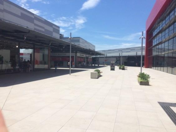 lojas2