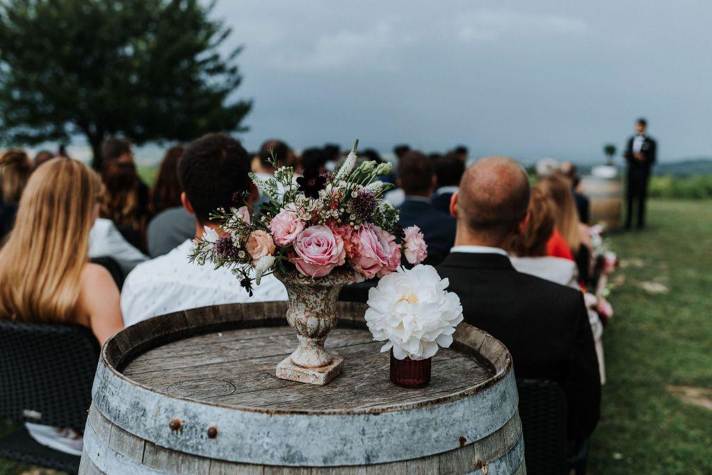 Hilltop borhotel, neszmély, hilltop bor, hilltop esküvő