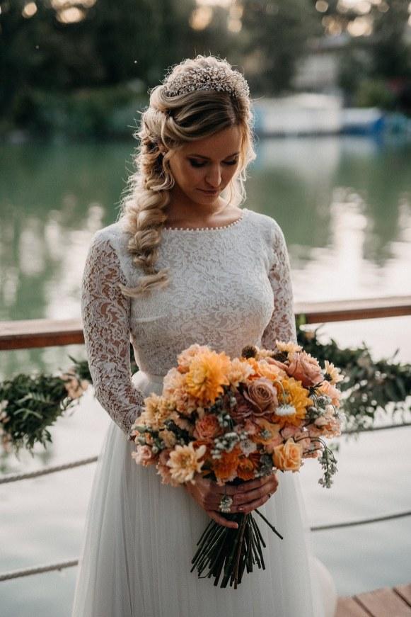wedding decor budapest, wedding decor hungary, esküvői dekor, esküvői dekoros, esküvő dekor, budapesti dekoros, esküvői meghívó, Dunai csónakház