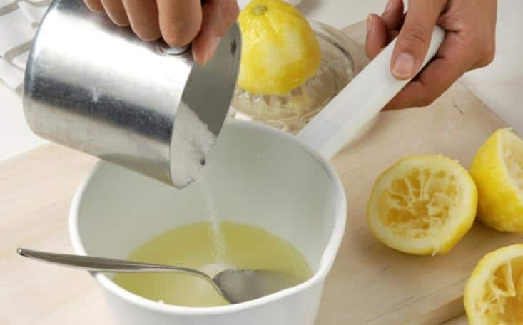 1 Ingredient Remedies To Lighten Dark Knuckles, Elbows And Finger Joints 2