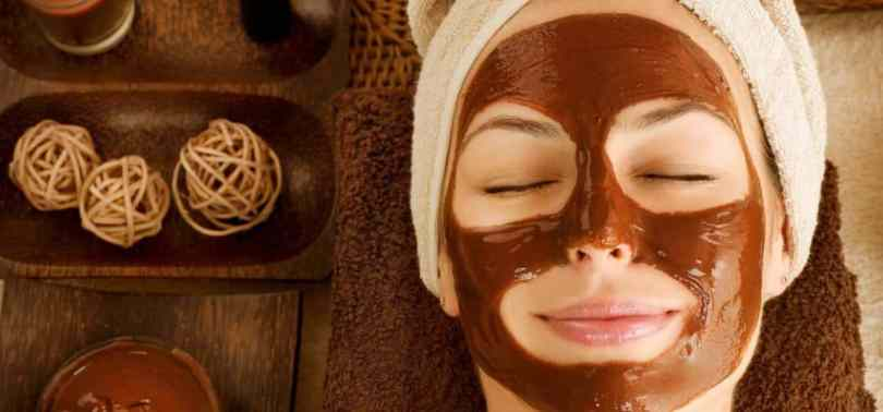 10 Foods That You Can Actually Also Use As Natural Skincare Products 6