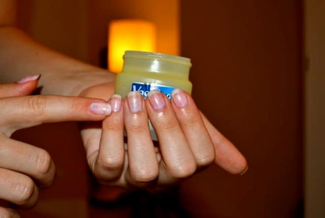 10 Properties of Petroleum Jelly You Probably Didn't Know About 3