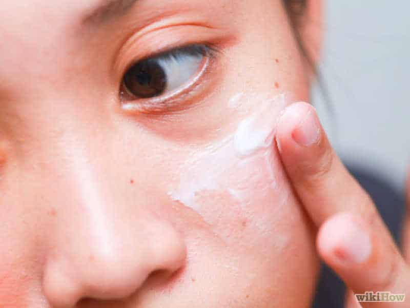 The Easiest Way To Remove The Makeup Without Side Effects 5