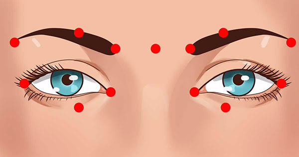 Natural Ways To Improve Your Eye Sight And Reduce Eye Strain 2