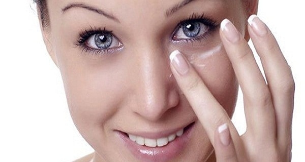 10 Amazing Tricks for Body Care That No One Told You 10