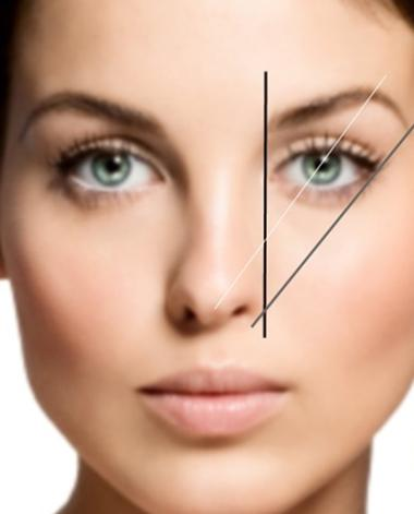 Shaping your eyebrows, the right way 9