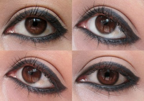 Makeup Tips for Youngsters That Don't Look Too Over The Top 3