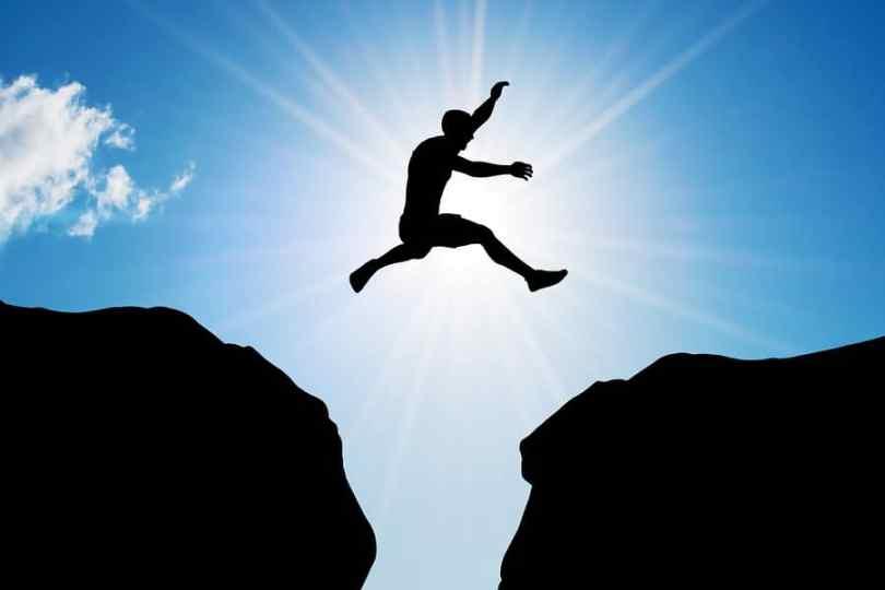 5 Negativity Management Tricks That Make You Positive Again 2