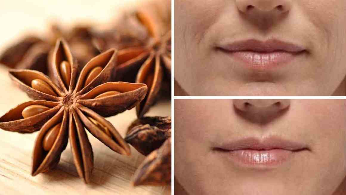 One ingredient that will help you to stop the aging process