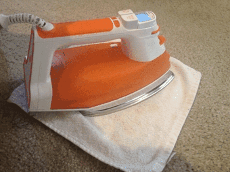 15 Awesome Tips To Your Way To A Sparkling Clean Home 4
