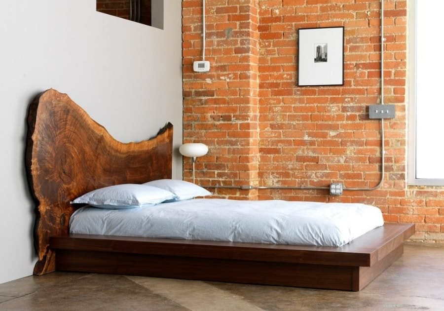 10 Common Bedroom Mistakes, Explained By A Feng Shui Expert 12