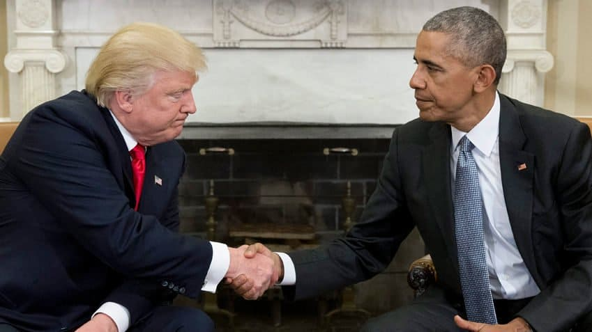 Image result for Look Directly Into The Eyes Of The Person While You Are Shaking Hands