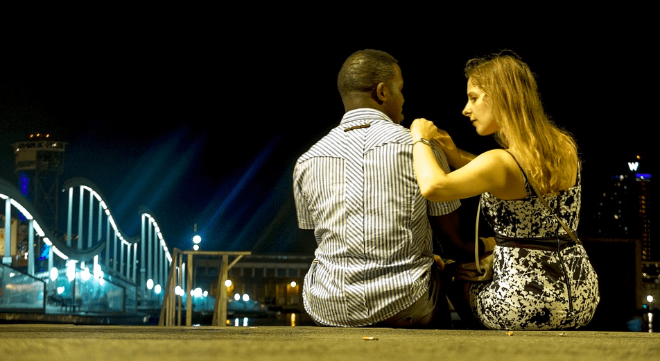 17 Questions You Shouldn't Ask Your Girlfriend 1
