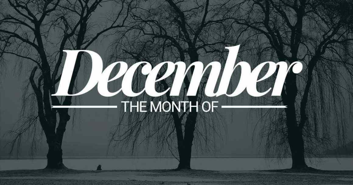 Image result for december