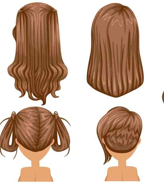 Check What Your Hairstyle Says About Your Personality