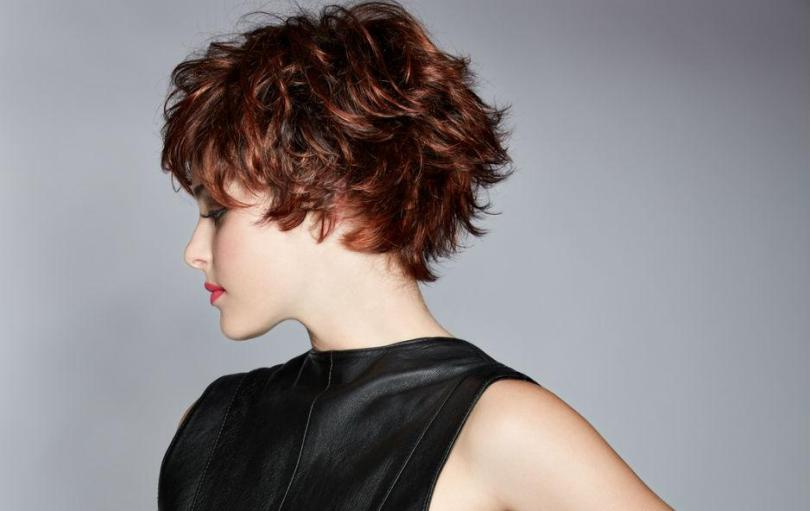 Check What Your Hairstyle Says About Your Personality 3